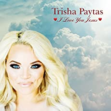 Can not Trisha paytas sex tape with santa you the