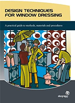 Window Dressing : Meaning, Ways and Means to Check It | Creative Accounting