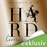 Hardlimit - vereint (Hard 4) | Meredith Wild