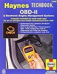 OBD-II & Electronic Engine Management...