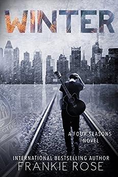 Winter (Four Seasons Series Book 1) by [Rose, Frankie]