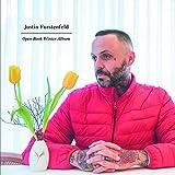 Open Book Winter Album