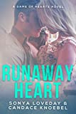 Runaway Heart: A Game of Hearts Novel
