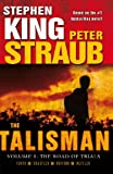 img - for The The Talisman: Talisman Road of Trials v. 1 book / textbook / text book