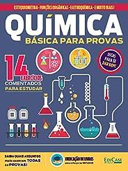 Guia Educando - 15/02/2021