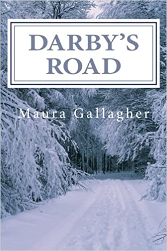 Darby's Road: The Scattered Seeds Tales from the 'Great Melting Pot' Collection