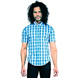 Hugo Boss C-Baldasarino Business Shirts M Men