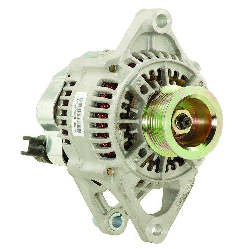 Remy 94610 100% New Alternator