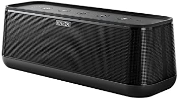 Anker SoundCore Pro 25W Bluetooth Speaker