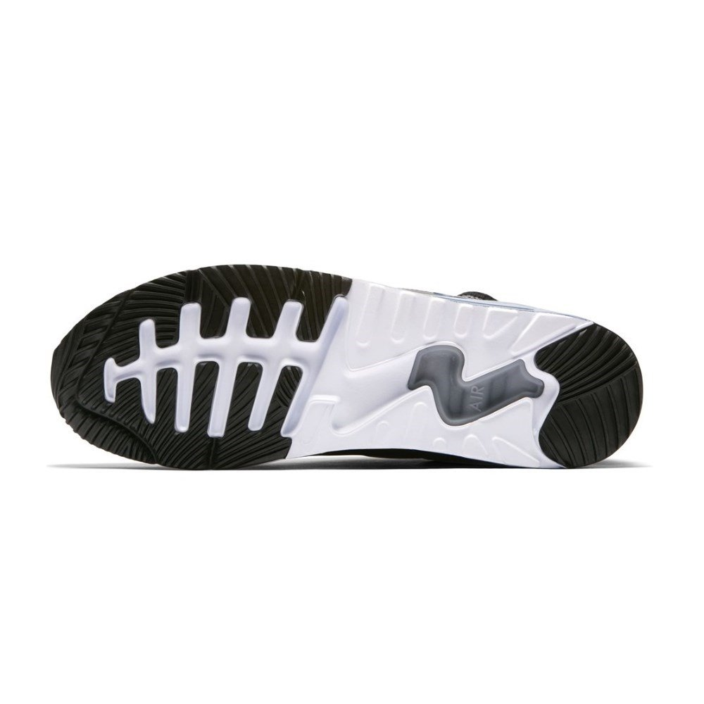 Nike AIR MAX 90 Ultra MID Win 924458 401 Herren Schuhe Winter