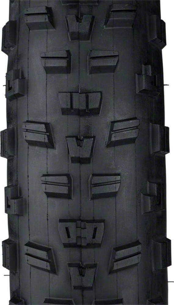 Noir Maxxis Minion Pneu de VTT Mixte Adulte 26 x 4,80