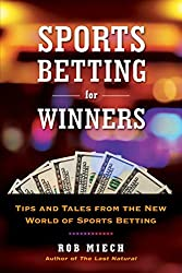 Image of the product Sports Betting for that is listed on the catalogue brand of .