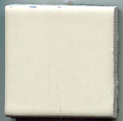 About 2x2 Ceramic Tile Gray Lake White 514 Brite Summitville Wall