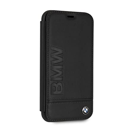 bmw coque iphone xr