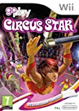 Go Play: Circus Star (Wii)
