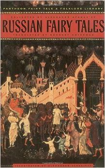 Glorious Misadventures: Nikolai Rezanov and the Dream of a Russian America