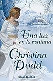 Una luz en la ventana (Spanish Edition) (Books4pocket)