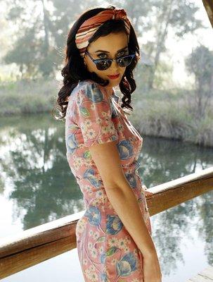 Katy Perry 8X10 Photo - New!! - Wow!!! #18