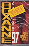 Roxanne 97 (1997-12-09)