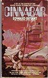 Cinnabar, Edward Byant, 0553228552