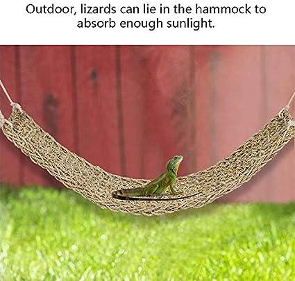 Dr who dalek Bearded dragon hammock