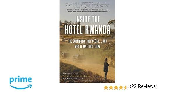 juvenile criminals essay chrome resume after close cheap hotel rwanda essay techno plastimer help me a essay on hotel rwanda yahoo answers