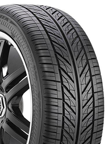 volvo v70 tires - 9