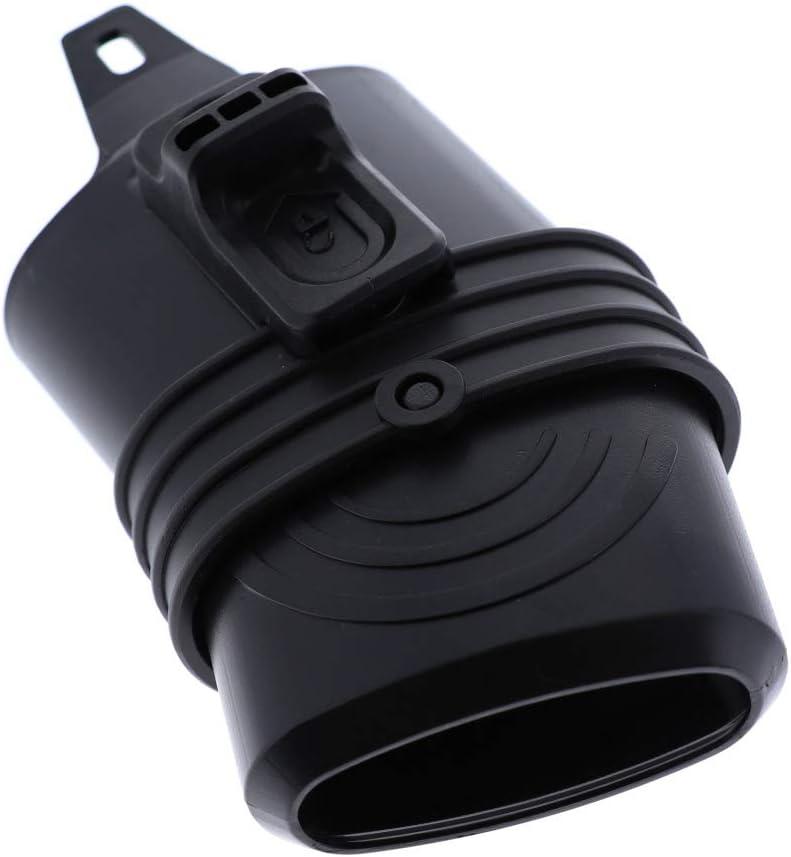 Black & Decker 90525022 Nozzle Genuine Original Equipment Manufacturer (OEM) Part