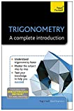img - for Trigonometry: A Complete Introduction (Teach Yourself) book / textbook / text book