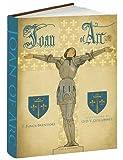 Joan of Arc (Calla Editions)