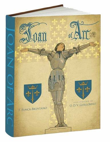 joan-of-arc-calla-editions