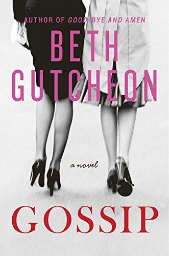 Image of Gossip: A Novel