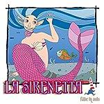 La Sirenetta | Hans Christian Andersen