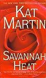 Savannah Heat (Southern)