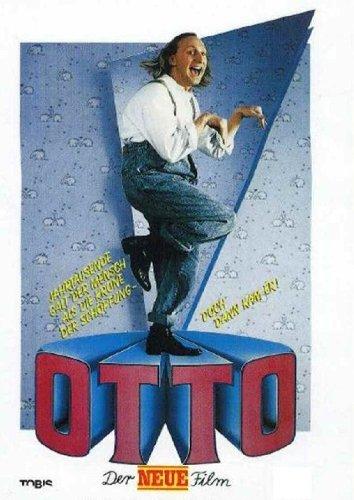 Otto - Der Neue Film Film