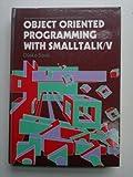 Object Oriented Programming with Smalltalk, A. Dusko Savic, 0130406929