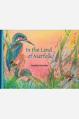 In the Land of Merfolk Hardcover