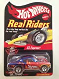 Hot Wheels Red Line Club Convention Series SS Express