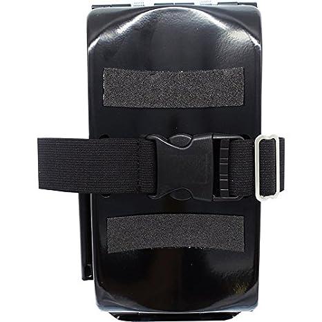 2d5767e252a Amazon.com  Professional Pilot s Kneeboard  Cell Phones   Accessories