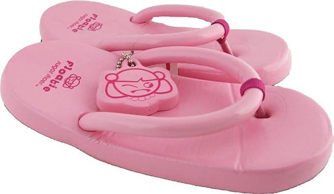 fine quality best deals on cheapest Sugar Floatie Flip Flops (Comes In Various Colors!) (Medium ...