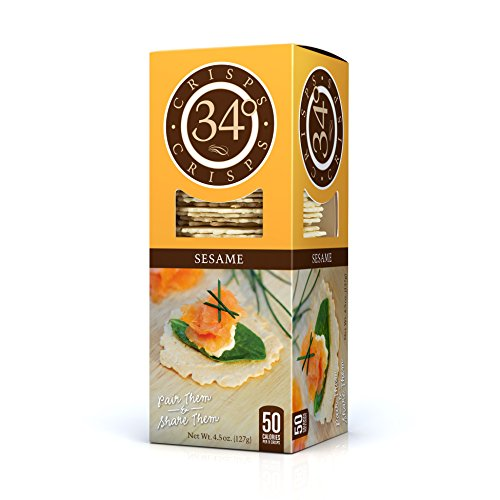 34-degrees-sesame-crisps-45-ounce-boxes-pack-of-6