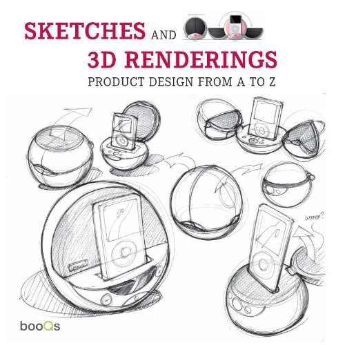 industrial design sketches. Buy Product Design Sketches Book Online At Low Prices In India | Reviews \u0026 Ratings - Amazon.in Industrial