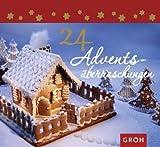 24 Adventsüberrasch.  2.NA