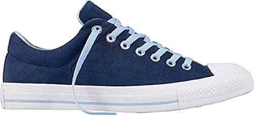 890a6786549ace Converse Unisex Chuck Taylor All Star High Street