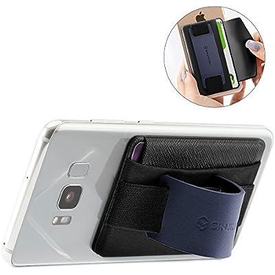 sinjimoru-phone-grip-card-holder-5