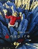 img - for Inspire 1 by Pamela Hartmann (2014-01-14) book / textbook / text book