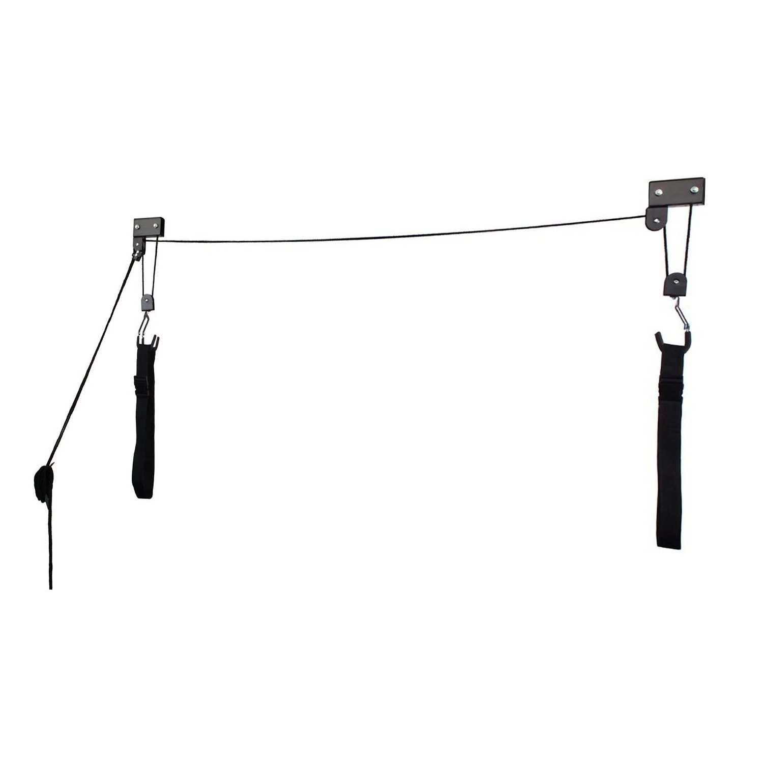 Proslat 66022 Heavy Duty Hoist (Pack of 2)
