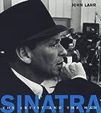 Sinatra, John Lahr, 0375501444