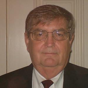 Howard J. Gunn