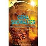 The Darkest Surrender | Gena Showalter